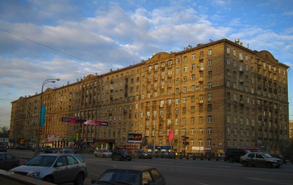 Компания ГРЕТТА  крупнейший в России поставщик